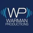 Warman Productions