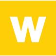 Warschawski