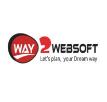 Way 2 WebSoft Technologies