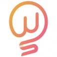 Way2Smile Solutions Pvt Ltd