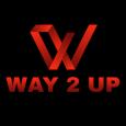 WAY2UP