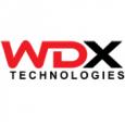 WDX Technologies