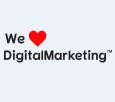 We Love Digital Marketing Inc.