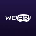 WeAR Studio
