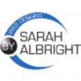 Web Designs by Sarah Albright