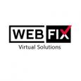 Web Fix