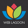 Web Lagoon