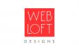 Web Loft Designs