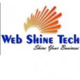 Web Shine Tech