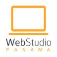 Web studio panama