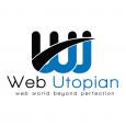 Web Utopian Technologies