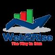 Web2Rise