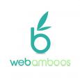 webamboos