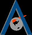 Webarana Digital Marketing Company