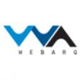 WEBARQ Digital Agency