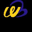 Webbiner Digital Solutions