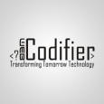 WebCodifier.com