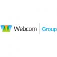 Webcom Group
