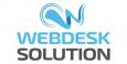 WebDesk Solution