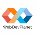 WebDevPlanet