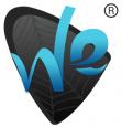 Webethics