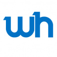 WEBHAUS TECHNOLOGIES SDN BHD