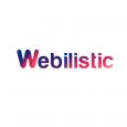 webilistic