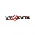Webmization