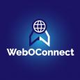 Weboconnect Technlogies Pvt Ltd