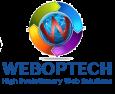 WEBOPTECH -