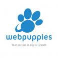 Webpuppies Digital