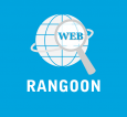 WebRangoon