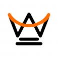 WebsCrush