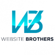 Website Brothers