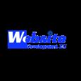 Website Development Eu