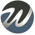 WebSolutions Maine