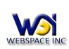 Webspace Inc