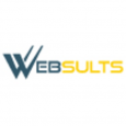 Websults