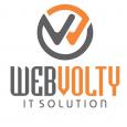 Webvolty IT Solution