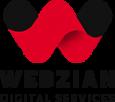 Webzian Digital Sevices