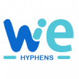 WeHyphens Private Limited
