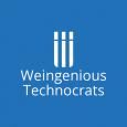 Weingenious Technocrats