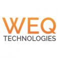 WEQ Technologies LLP