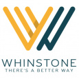Whinstone Solutions
