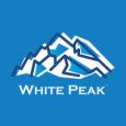White Peak Marketing