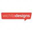 Wichita Designs