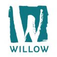 Willow Marketing