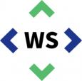 WinSoft.io