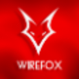 Wirefox Design Agency Birmingham