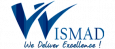 Wismad Consulting Pvt. Ltd